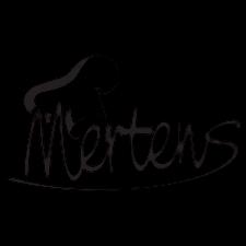 Bakkerij Mertens